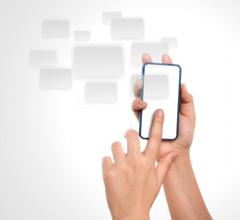 モバイル会議の利点