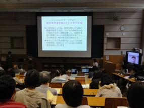 kpu-m_seminar1