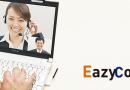 レンタルできるWeb会議 VTV EazyConnectのご紹介