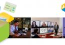 オンプレミス型Web会議 VidyoOne+(VidyoOne Plus)のご紹介