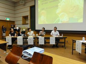 kpu-m_seminar2