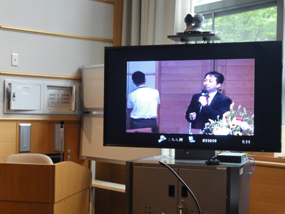kpu-m_vidyoconferencing