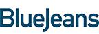 logo_BlueJeans
