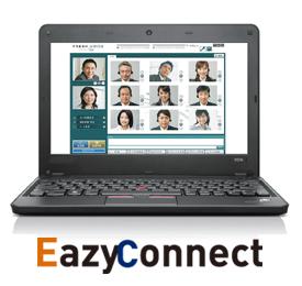 VTV EazyConnect