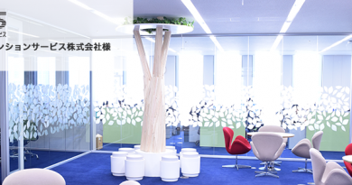 Web会議導入事例 日本コンベンションサービス株式会社様