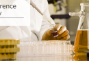 Web会議導入事例 薬品製造会社様