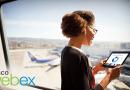 クラウド型Web会議 Cisco Webexのご紹介