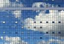 Web会議入門 第二回オンプレミス(SI型)とクラウド(ASP型)の比較